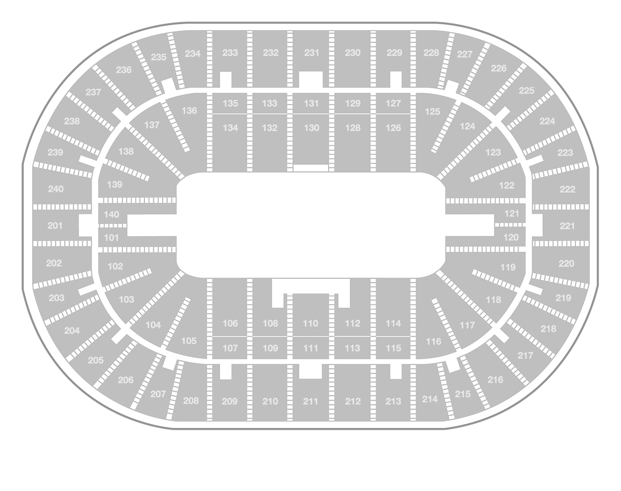 Rogers arena seating plan related keywords amp suggestions rogers - Rogers Arena Seating Plan Related Keywords Amp Suggestions Rogers 44